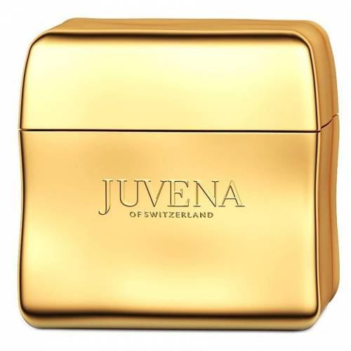 Juvena Eye Creme