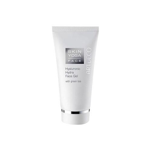 Artdeco Skin Yoga Hyaluronic Hydra Face Gel