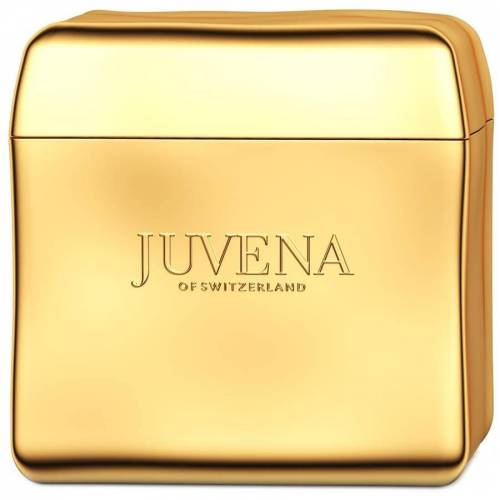 Juvena Day Creme