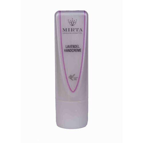 MIRTA Handcreme - Lavendel 50ml