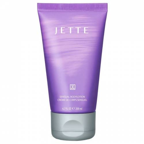 Jette Bodylotion 200ml