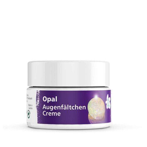 Sanoll Opal - Augenfältchencreme 15ml