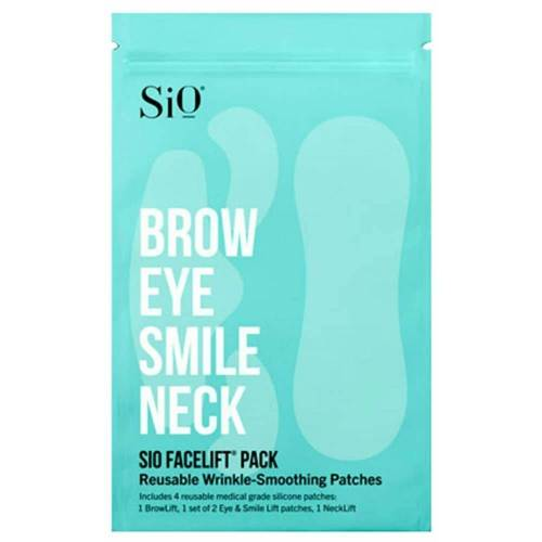 Sio Beauty SiO FaceLift