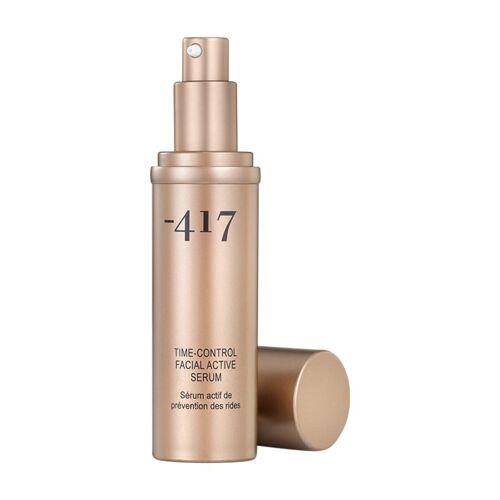 -417 Active Facial Serum