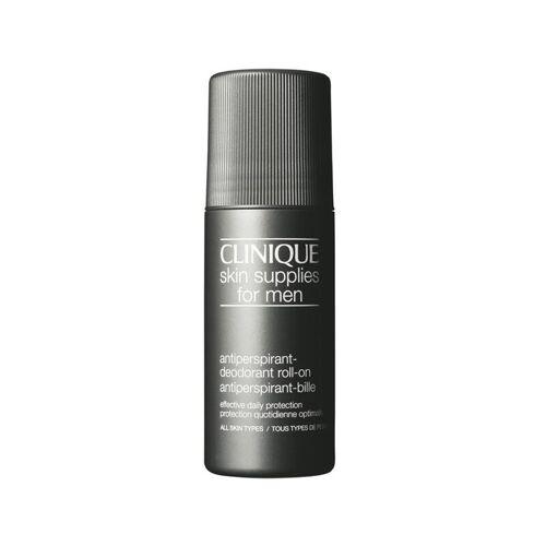 Clinique Clinique For Men - Deodorant Roll-on 75ml