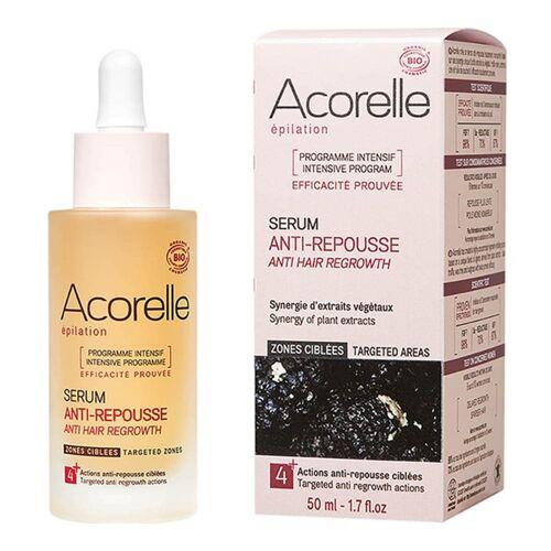 Acorelle Anti Haarwachstum - Serum 50ml