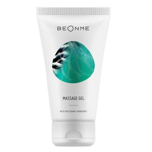 Be on Me Sport - Massage Gel 150ml