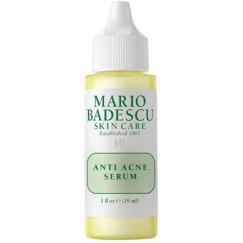 Mario Badescu Anti-Acne Serum