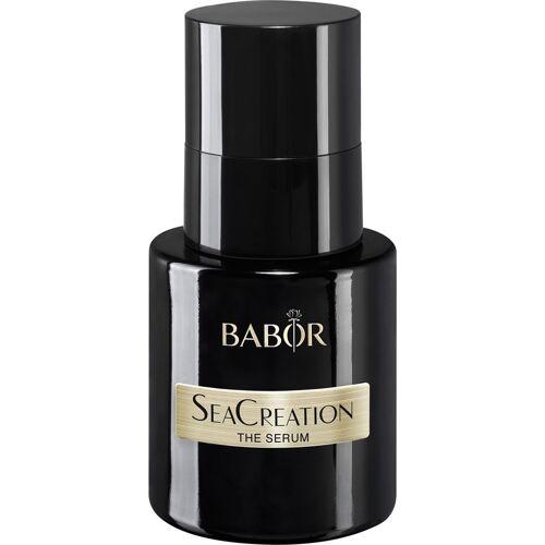 BABOR The Serum