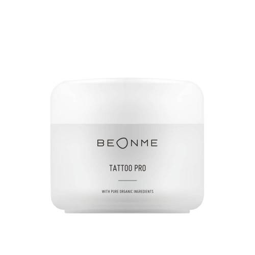 Be on Me Tattoo - Tattoo PRO 250ml