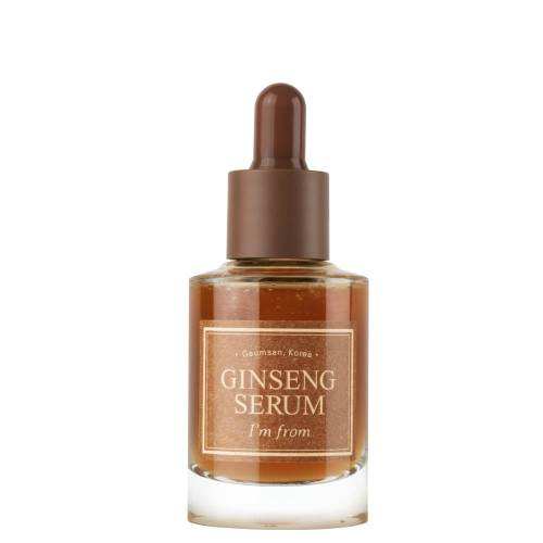 I'm From I'm From Ginseng Serum