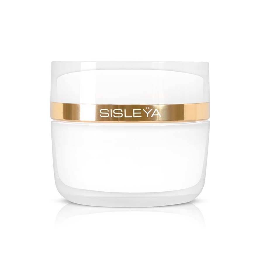 Sisley 50 ml Sisleÿa l'Intégral Anti-Age Gesichtscreme 50ml