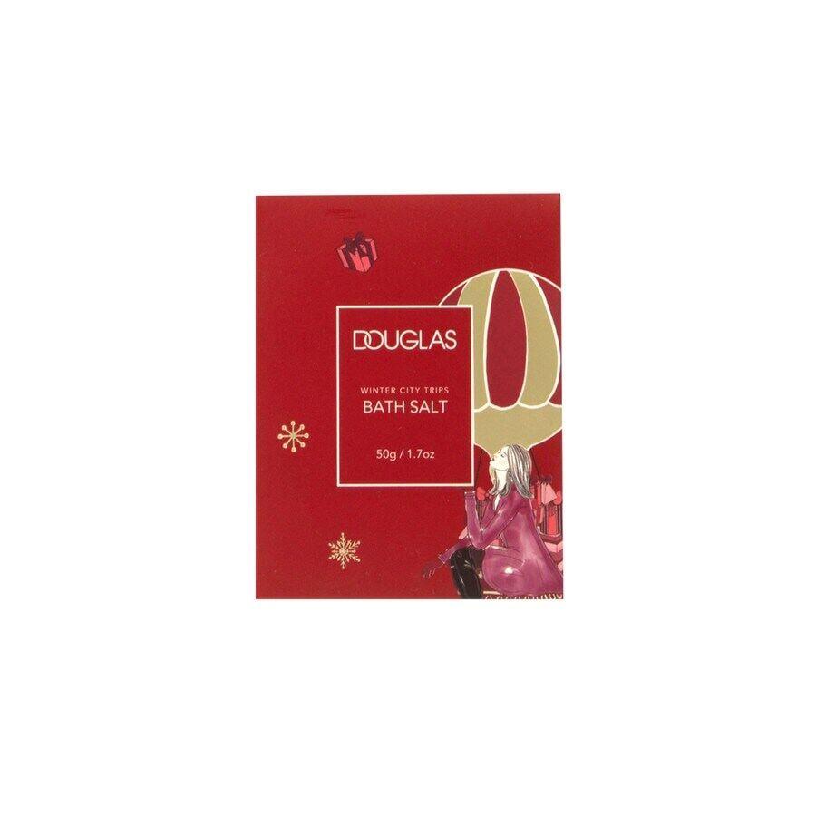 Douglas Collection Bath & Body Geschenke Douglas Deko & Geschenke Badesalz 50g