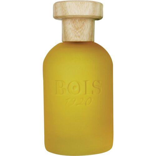 Bois 1920 Cannabis Fruttata Eau de Parfum Spray