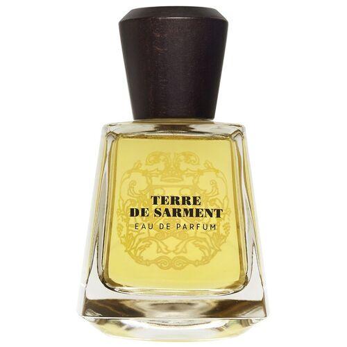 Frapin Citrus Eau de Parfum Parfum 100ml