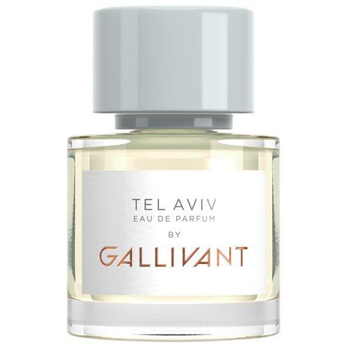 Gallivant Eau de Parfum 30ml