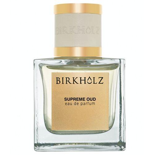 Birkholz Eau de Parfum 50ml