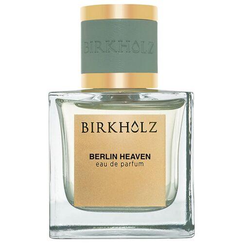 Birkholz Eau de Parfum 30ml