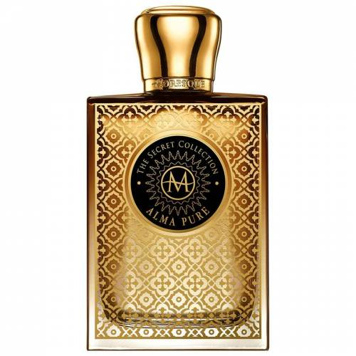 Moresque Parfum 75ml
