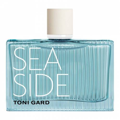 Toni Gard Seaside Eau de Parfum (EdP) 90ml