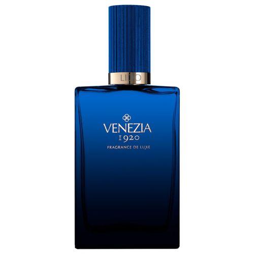 Venezia 1920 Parfum 100ml