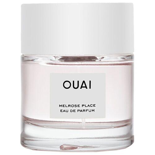 Ouai Damendüfte Eau de Parfum (EdP) Parfum 50ml