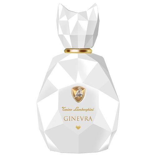 Tonino Lamborghini 50 ml Eau de Parfum 50ml