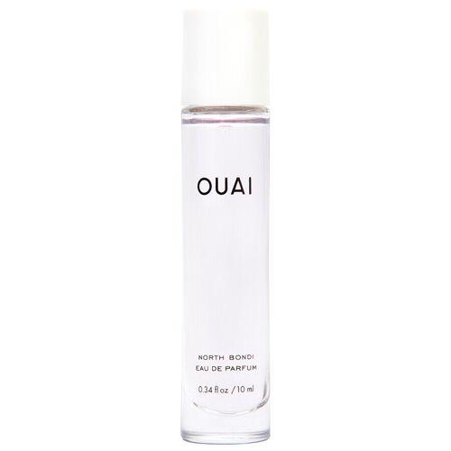 Ouai Damendüfte Eau de Parfum (EdP) Parfum 10ml