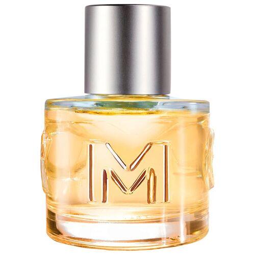Mexx Eau de Parfum 40ml