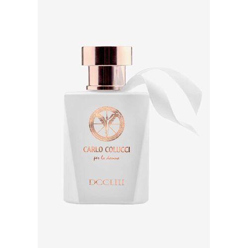 Carlo Colucci Carlo Colucci Parfüm