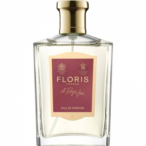Floris London Eau de Parfum Spray