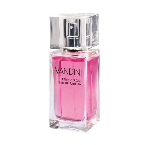 VANDINI VANDINI Eau de Parfum VANDINI NUTRI