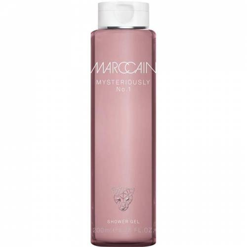 MarcCain Shower Gel Damen