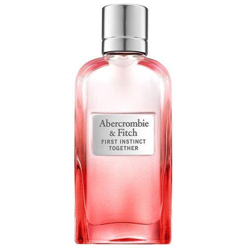 Abercrombie & Fitch Eau de Parfum 50ml