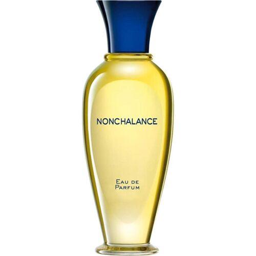 Nonchalance Nonchalance