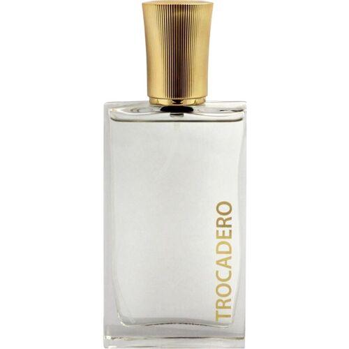 Trocadero Eau de Parfum Spray
