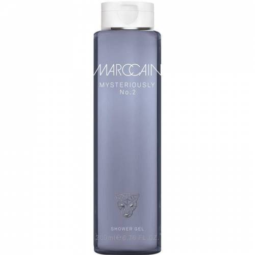 MarcCain Shower Gel
