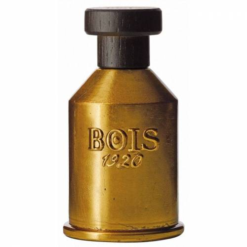 Bois 1920 Oro 1920 - EdP 100ml