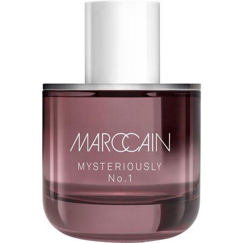 MarcCain Eau de Parfum Spray