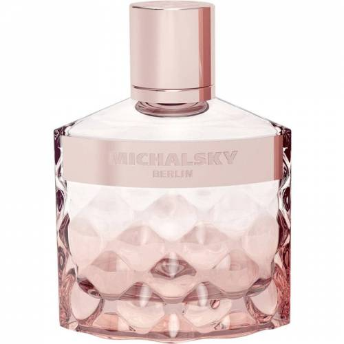 Michael Michalsky Eau de Parfum Spray