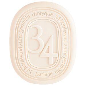 Diptyque Seife 34 blvd St Germain Seife 200.0 g