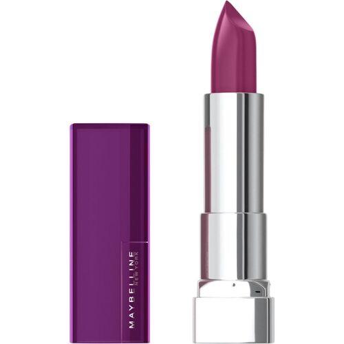 Maybelline Nr. 400 - Berry Go Lippenstift 4.4 g