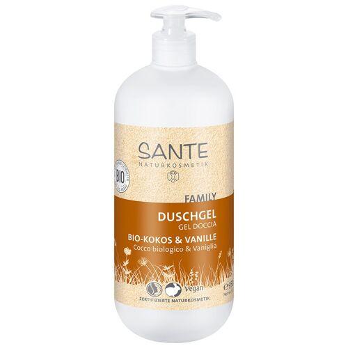Sante Duschgel 950ml