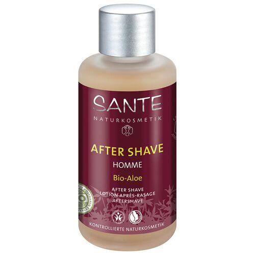 Sante Bio-Aloe After Shave 100ml