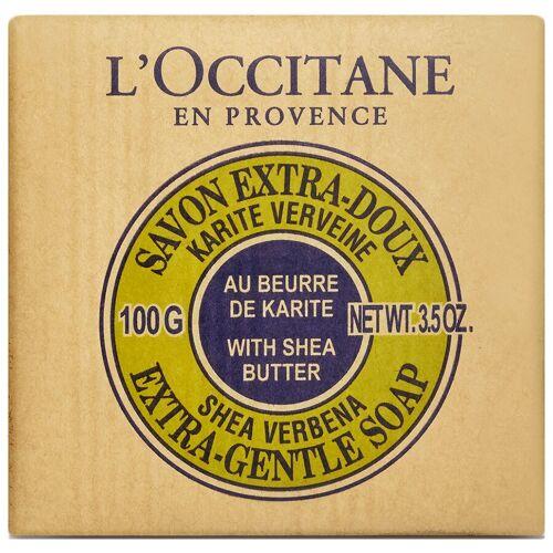 L'Occitane Stückseife 100g