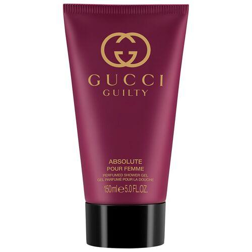 Gucci Duschgel 150ml Damen