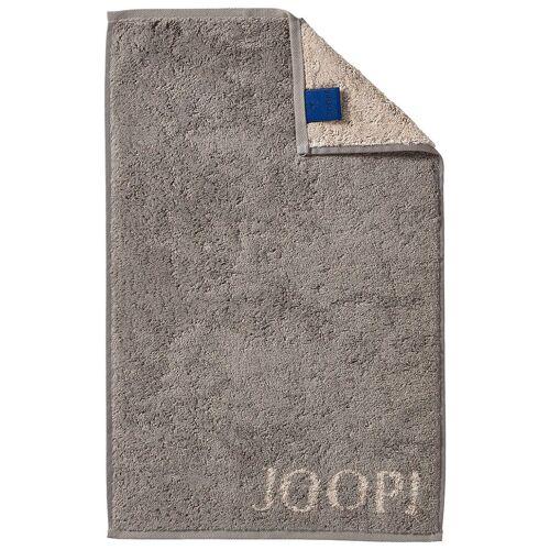 JOOP! Gästehandtücher Handtuch
