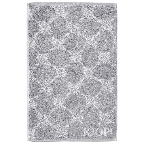 JOOP! Gästehandtücher Geschenke Handtuch