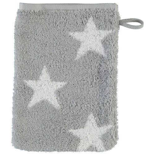 Cawö Geschenke Handtuch