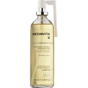 Medavita Anti Hair Loss Intensive Treatment Spray Herren